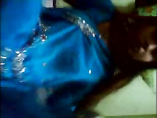 Hot Desi couple Homemade Sex.
