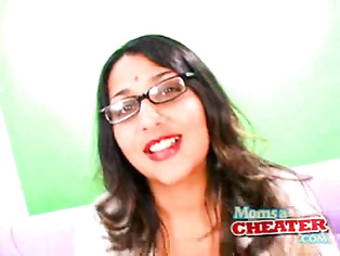 Rita Patel Cheating Indian Mom. video2porn2