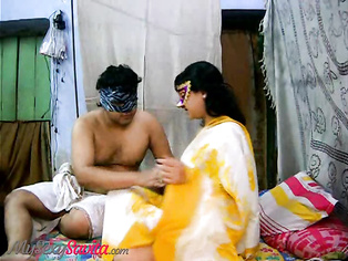 It's hot, it's hard, it's 100% genuine amateur action with Real Indian Couple straight from a living room or bedroom near you.