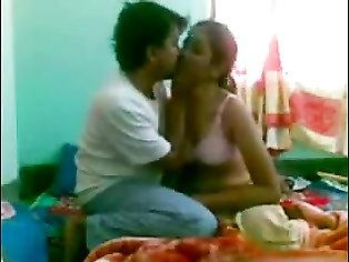 TAMIL GIRL FUCKED HARD BY BOYFRIEND