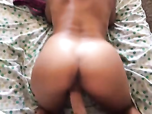 Tamil Chick White Dick Doggy