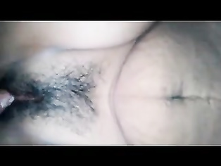 Indonesian Hijabi Girl Fucking with Loud Moaning