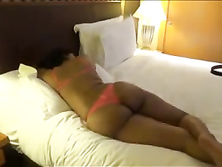 Hot Desi Pretty Gets Fucked in a hotel