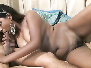 Sexy Tamil Sex Film Of The Gorgeus Nymphos