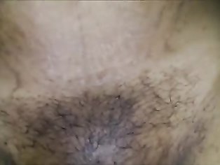 Fucking hard and cumming