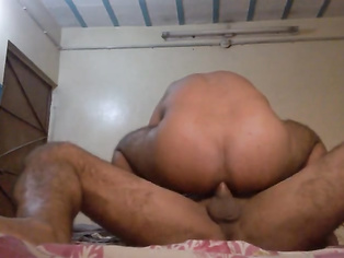 army man fuck me in hotle room video2porn2