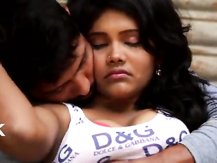 Tamil Girl Romance With Boyfriend In Private Place Latest Tamil Masala(720p).MP4