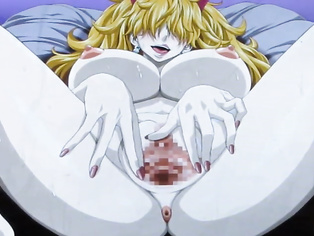 One Piece Sadi Chan Cum Tribute