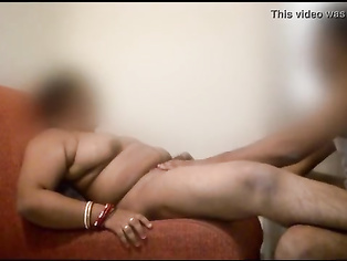 QUEEN SHONU EXPOSED BY HER EX BF TAMIL DESI MOMMY MILF PART 1