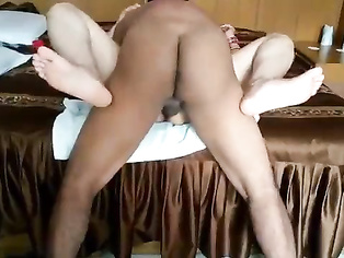 indian sharing-1