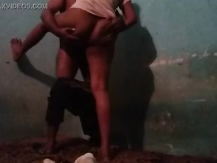 Desi Tamil Lovers Fucking In Home. Tamil S Fucking Telugu Homely Sex Fucking Movie.