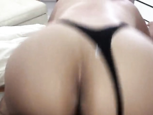 Tamil Huge Butt College Girl Fucked By Her BF with Hindi Moan