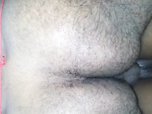MALLU, BALLS DEEP ASSFUCK HARDCORE; INDIAN STUDENT GETTING CRAZY.... Tamil Kerala BBC BULL
