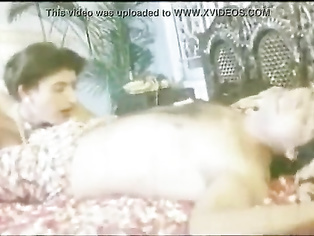 Mallu aunty first night riding,Any one knows this film film name??? Or attach full video link at comments box