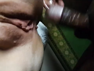 MALLU ASS FUCK.... HARDCORE ASSFUCK SATISFACTION; EURO MATURE'S CRY....LOUD MOANING;OLD And TEENAGE ASS FUCK EXCLUSIVE