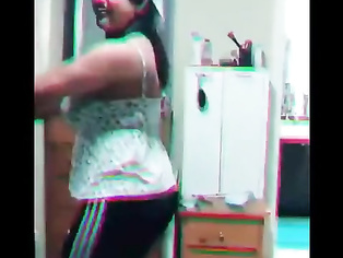 South tamil Girls Cute Cleavage Musically Ever!