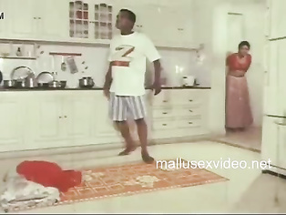 mallu sex film beautiful mallu  (1) full films mallusexvideo.net