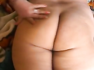 Indian bhabhi video5porn5