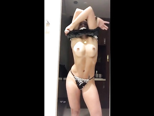 Punjabi Patiala stripping on cam