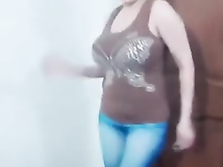 Mallu Sex Aunty Boobs Huge Boobs Indian Audio
