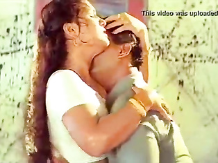Very cute Masala Sean from South Desi Clip HIGH