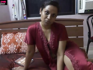 Lily Tamil Sex Teacher Role Play