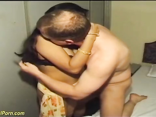 innocent hairy tamil desi young rough banged