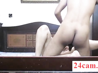 Tamil Girl Sonia Bed Fucking MMS- 24Cam.org