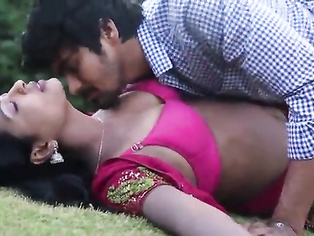 Tamil Milf Illegal Romance With Neighbor Boy
