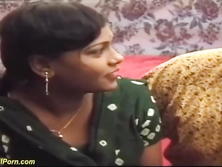 sexy tamil desi innocent fucked by white tourist
