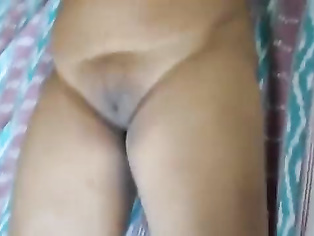 Tamil Huband Milf Sex in Hotel