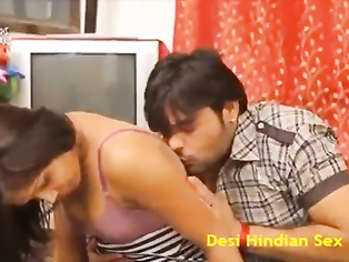 tamil bhabhi cute sex With Indian Lover