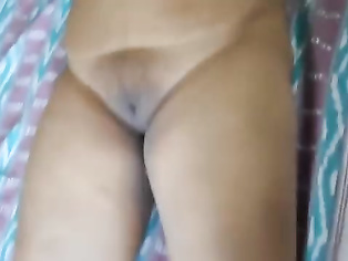 tamil aunty with boyfriend in hotel
