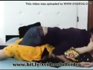Tamil innocent crying in pain first time sex film - http://bit.ly/xvideosfullvideo