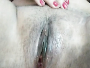Desi First Time Girl Cunt Blood