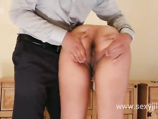 Indian bhabhi blackmailed and forced to have sex with her boss hindi audio bollywood girlfriend sextape POV Tamil