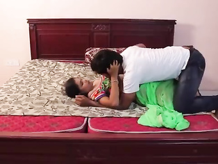 Tamil Girl Romace With Boy Friend (Join Our Telegram )