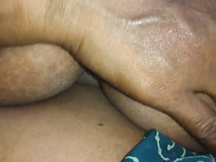 indian aunty telugu aunty kannada aunty malayalam aunty Kerala aunty hindi bhabhi horny indian north ndian south tamil horny vanitha wearing saree village school teacher and shaved vagina press hard boobs press nip rubbing cunt