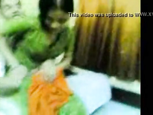 Tamil Couples milf swapping Fucking and recording it MMS SCANDAL