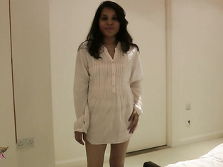 Would you like Gujarati princess to help you masturbate and get your cock off for you.