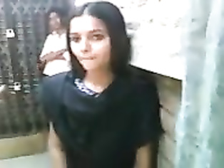 Dhaka Girl Kissing - Movies.