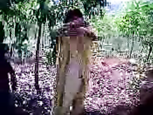 Tamil Couple Fuck In Forest - Movies.