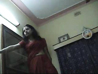 Bangladeshi Sex Scandal - Movies. video2porn2