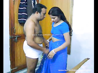 Rajesh & Aarti Indian Couple - Movies. video2porn2