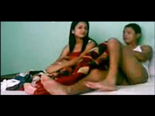 Manipur Girl Sex Scandal - Movies.