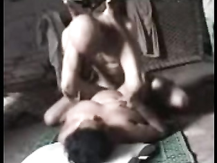 London based indian student stripping on a webcam for her boyfriend in India